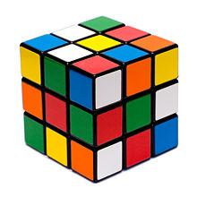 cubo+m%C3%A1gico+de+Rubik.jpg