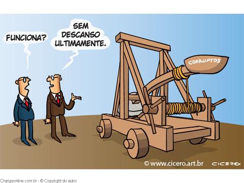 Cicero11715