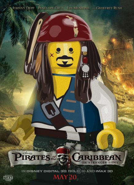 Piratas_lego
