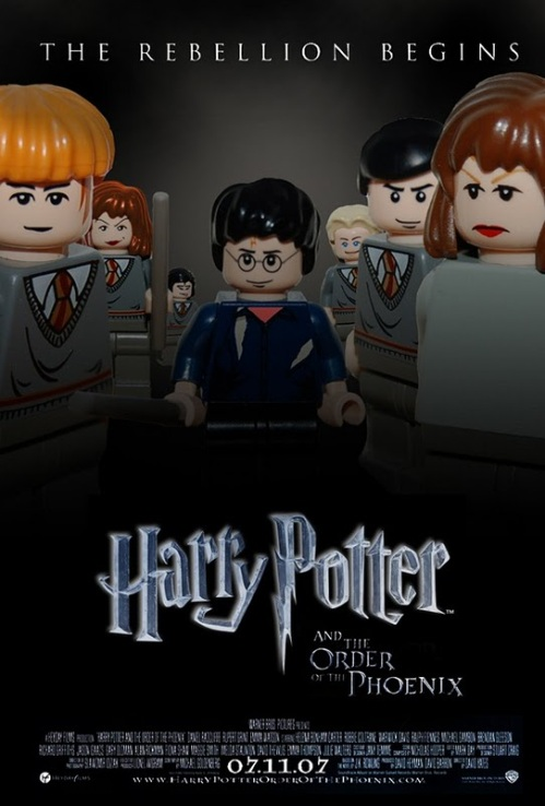 Potter_lego