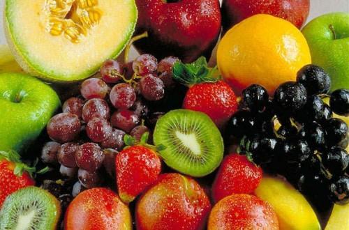 Frutas_diversas