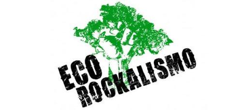 Ecorockalismo
