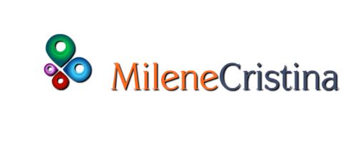 Logotype_milene
