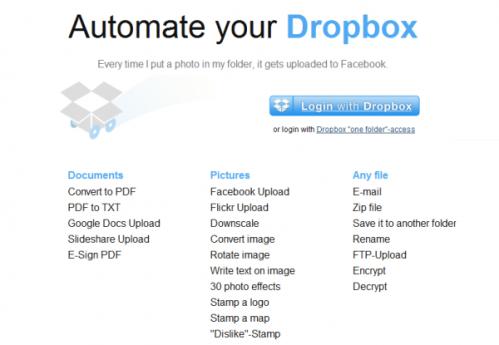 Automatizar-dropbox-600x415