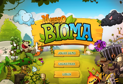 Missao-bioma