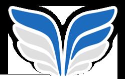 Tweetfilter_logo