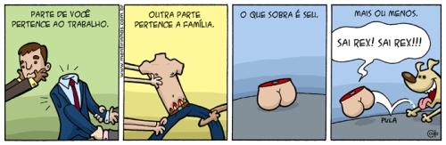 Mentirinhas_242