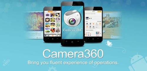 Cam360