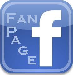 Fanpageicon
