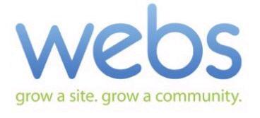 Construtor-de-sites-webs