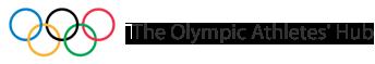 Olimpiv_logo