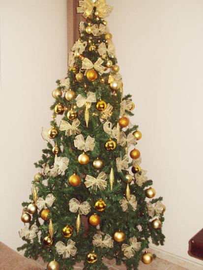 Natal_tree